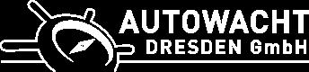 Autowacht Dresden Logo